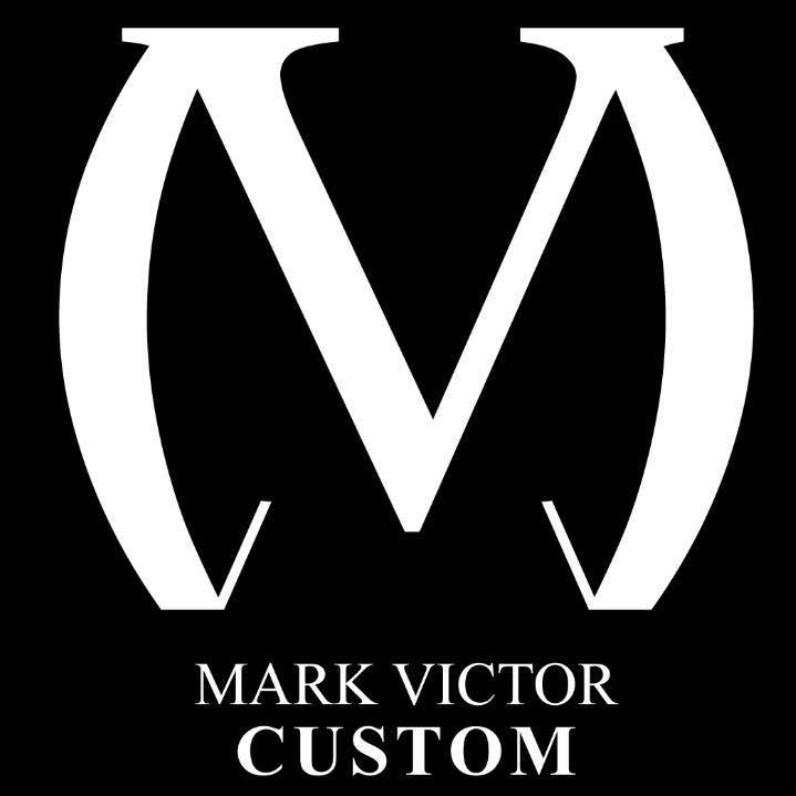 Mark Victor Custom