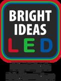 Bright Ideas LED