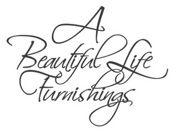 A Beautiful Life Furnishings