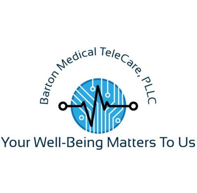 Barton Medical TeleCare PLLC