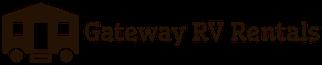 Gateway RV Rentals