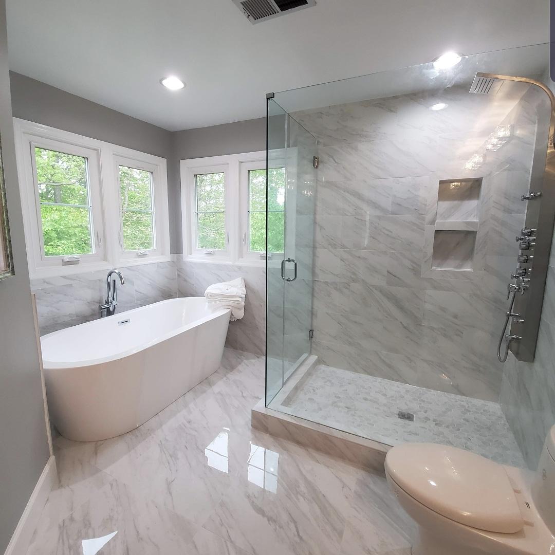 Shower Doors 2 GO LLC