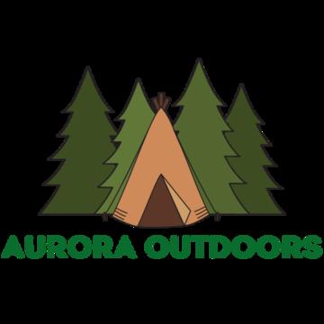 Aurora Outdoor Supply