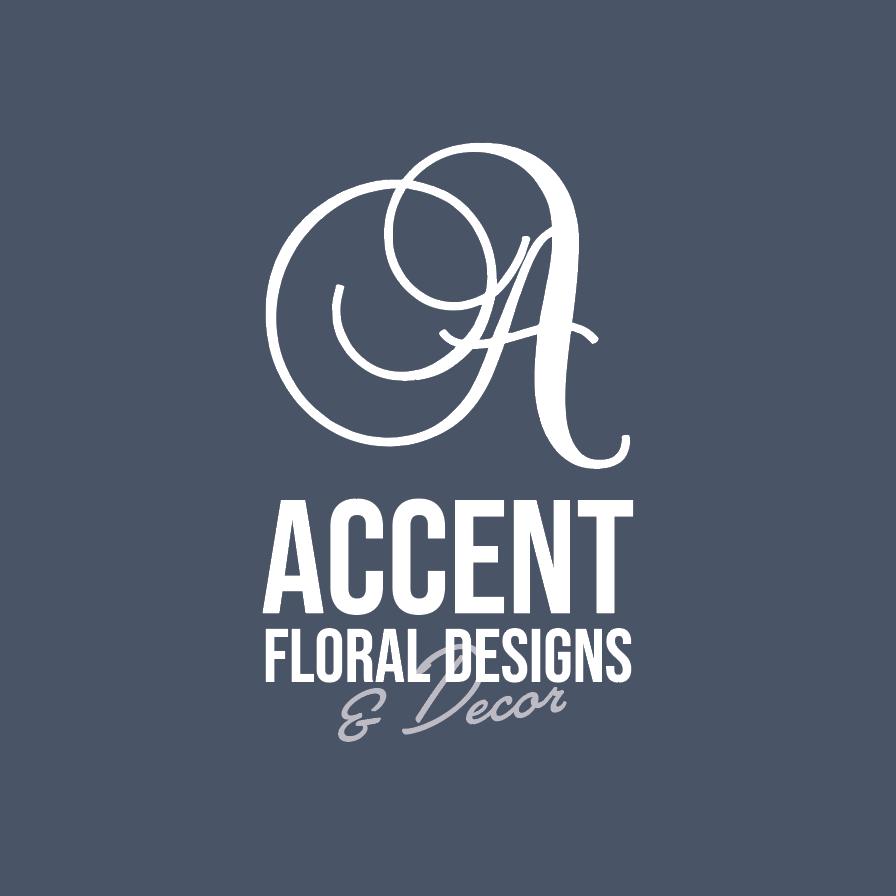 Accent Floral Designs & Decor