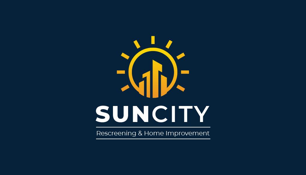 SunCity Rescreening and Home Improvement LLC