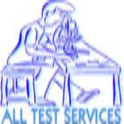 All Test Services LLC