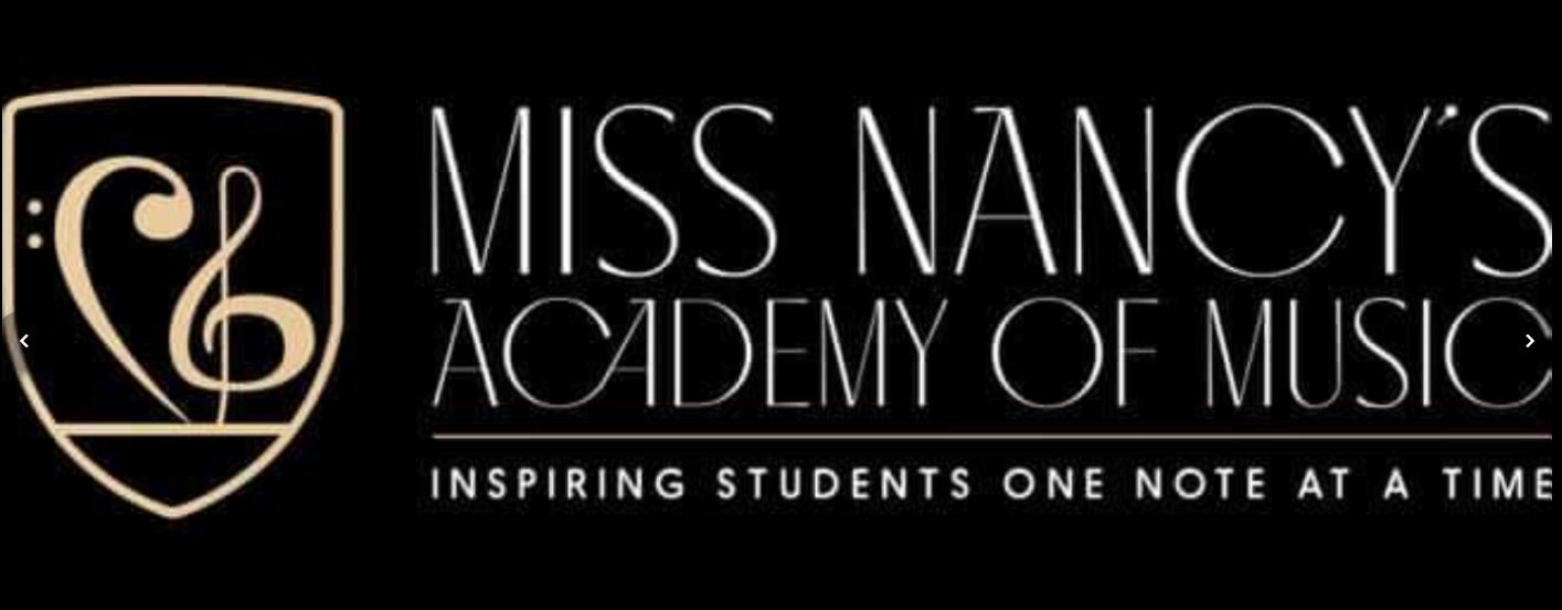 Miss Nancy's Academy of Music LLC