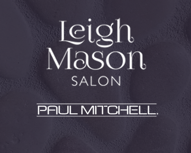 Leigh Mason Salon