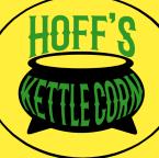 Hoff's Kettle Corn