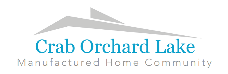 Crab Orchard Lake Manufactured Home Community