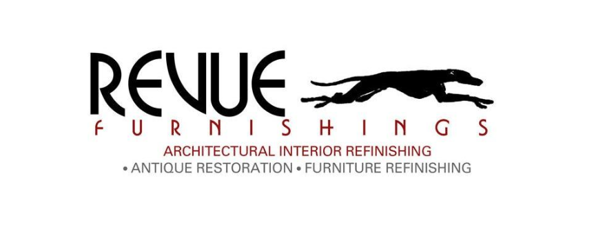 Revue Furnishing