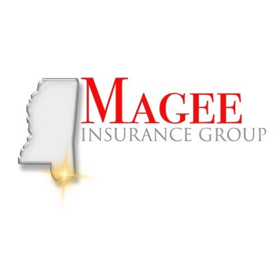 Magee Insurance Group