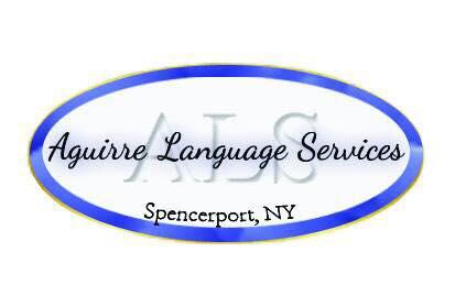 Aguirre Language Services LLC