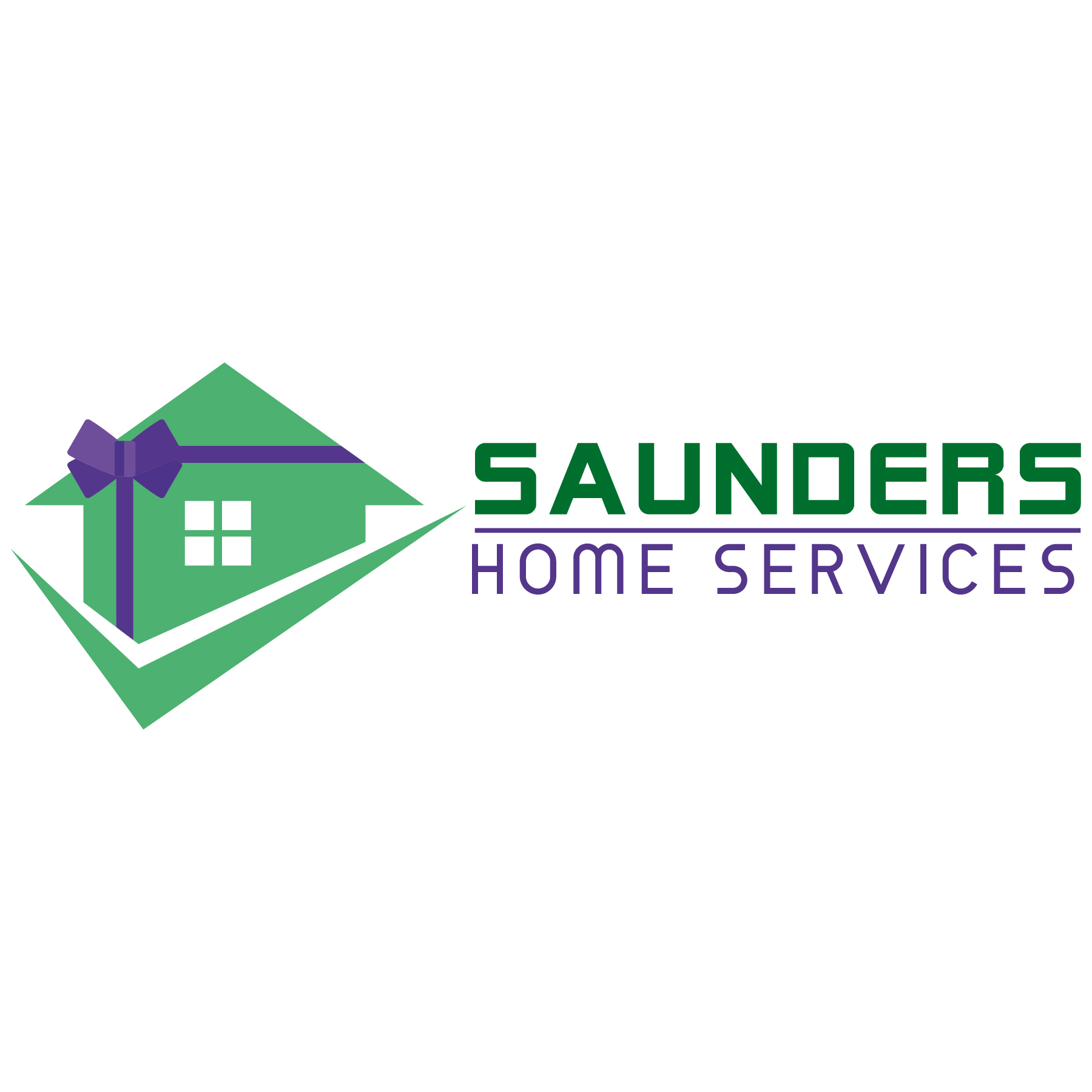 Saunders Home Services - Home Staging Decorating & Organization