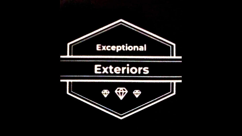 Exceptional Exteriors