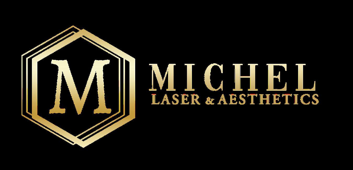 Michel Laser & Aesthetics