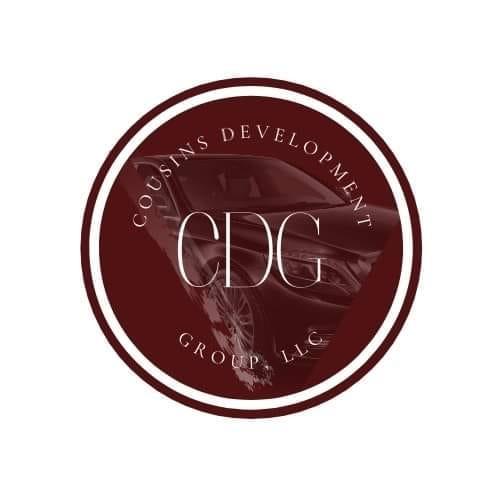Cousins Development Group LLC