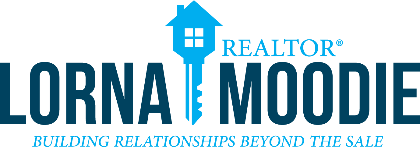 Lorna Moodie with Remax