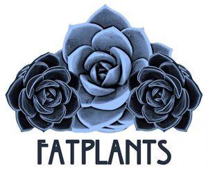 Fat Plants San Diego