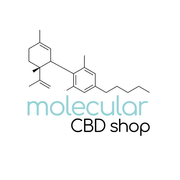 Molecular CBD Shop