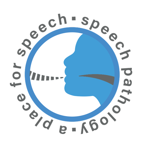 A Place For Speech