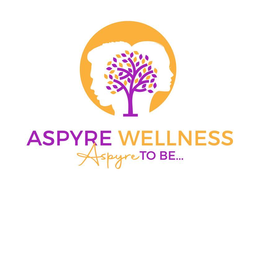 Aspyre Wellness