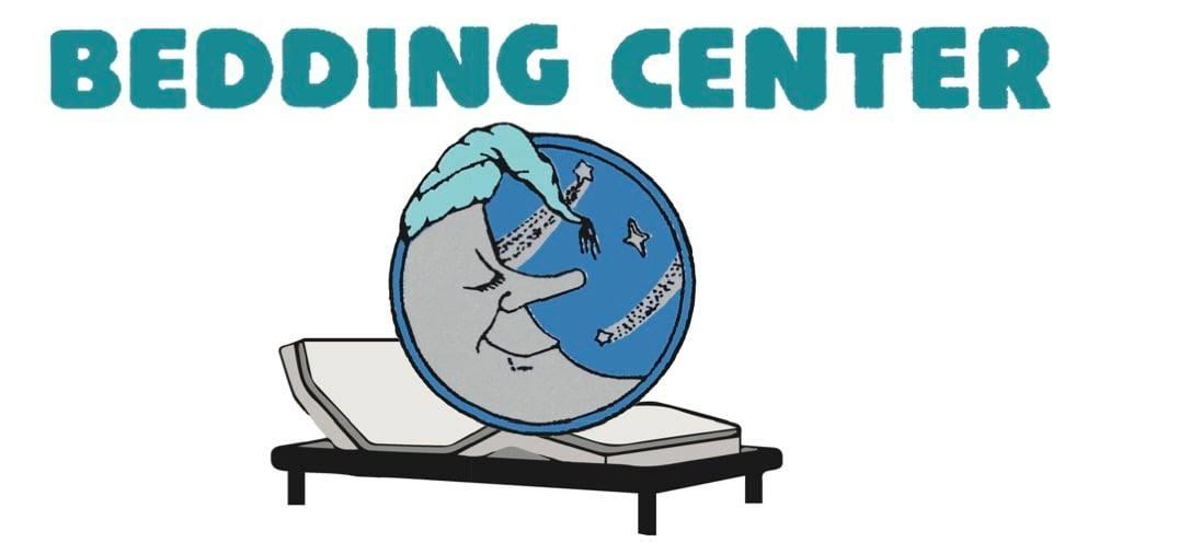 The Bedding Center