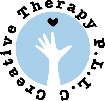 Creative Therapy PLLC
