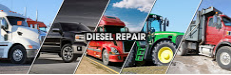 USA Truck Repair Inc.