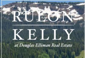 The Rulon Kelly Team at Douglas Elliman Real Estate