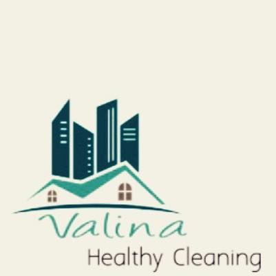 Valina Healthy House Cleaning