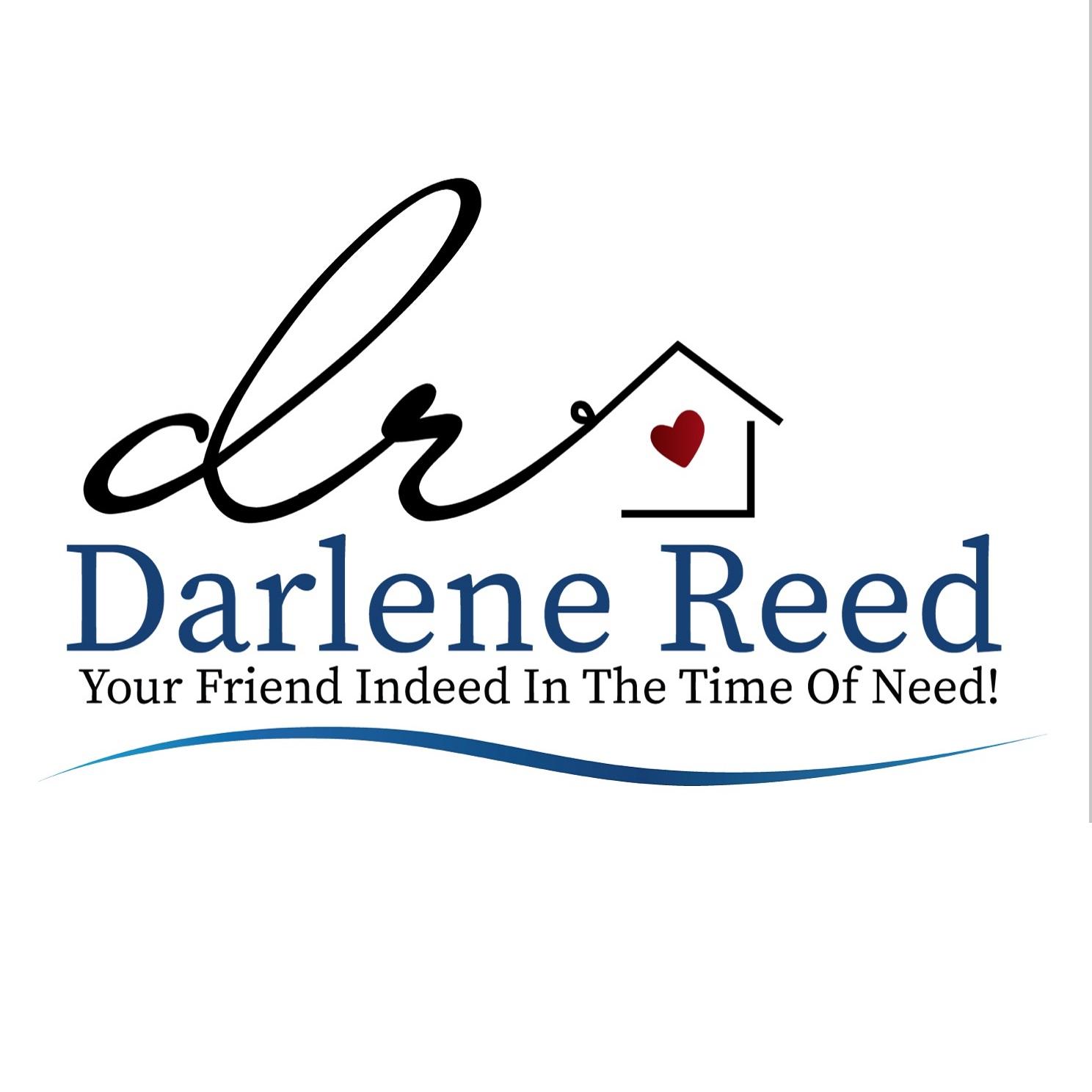Darlene Reed - Realtor - Blossom Real Estate