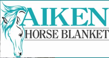 Aiken Horse Blanket Couture