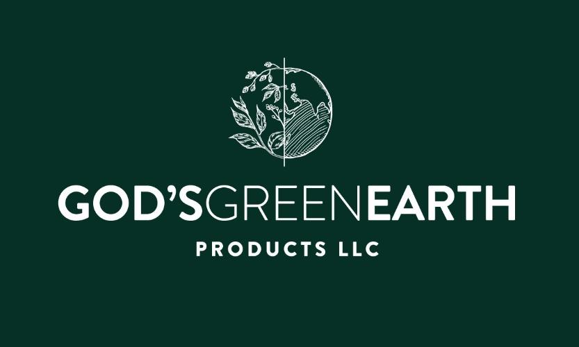 God's Green Earth Products LLC