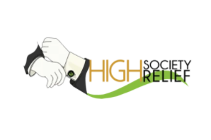 High Society Relief