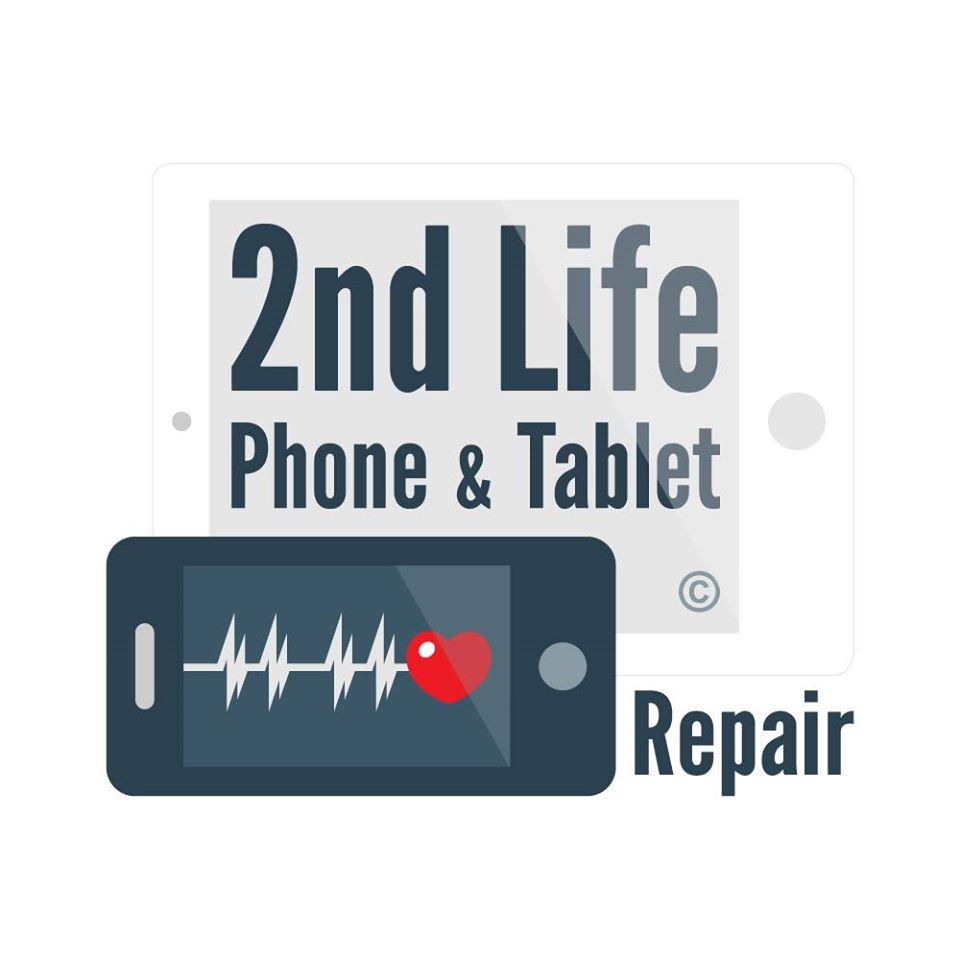 Second Life Repair