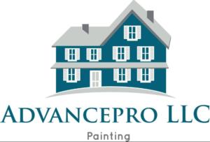 AdvancePro LLC Painting and Renovation