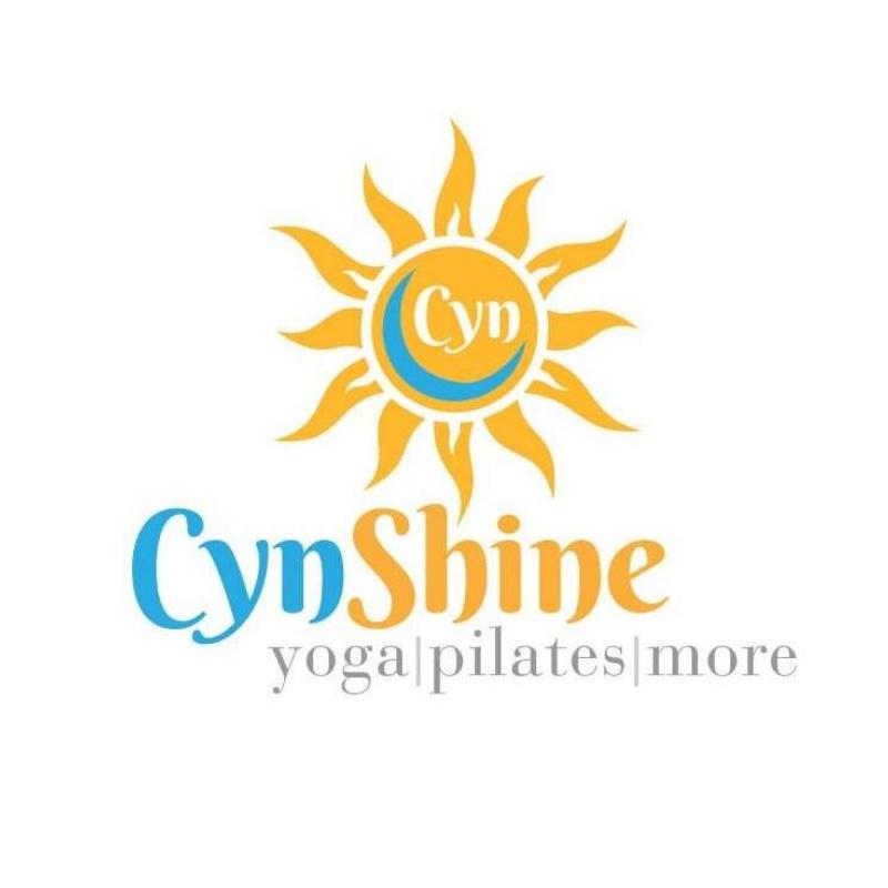 Cynshine™ Pilates & Integrated Movement
