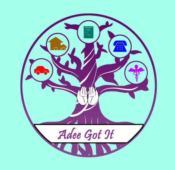 Adee got it LLC
