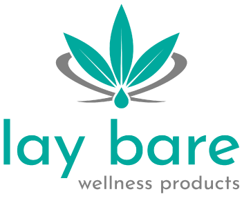Lay Bare Wellness Products