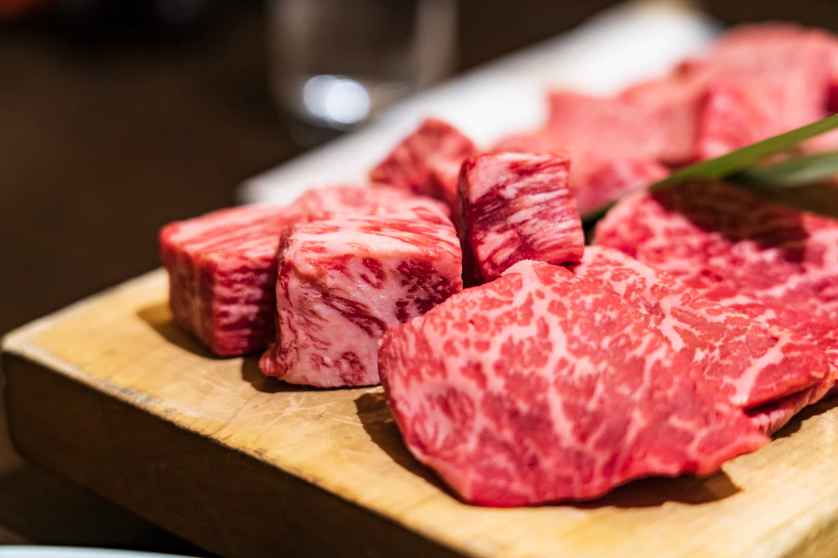 The Butcher's Cut