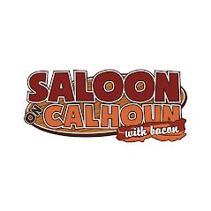 Saloon on Calhoun with Bacon