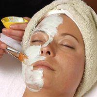 Skin Care Studio South