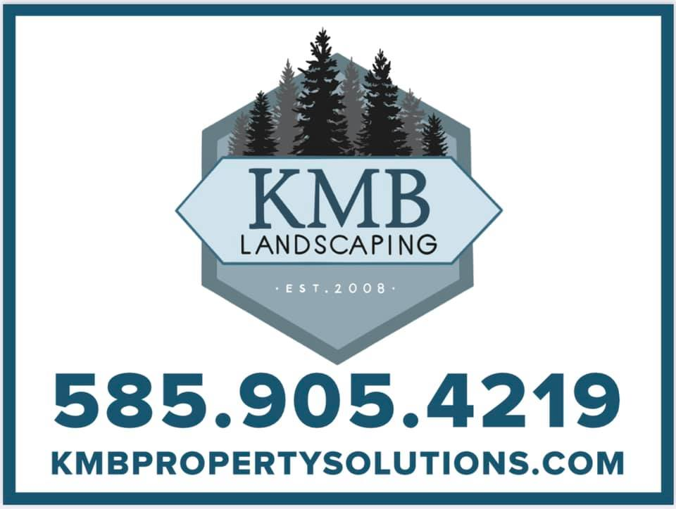 KMB Property Solutions