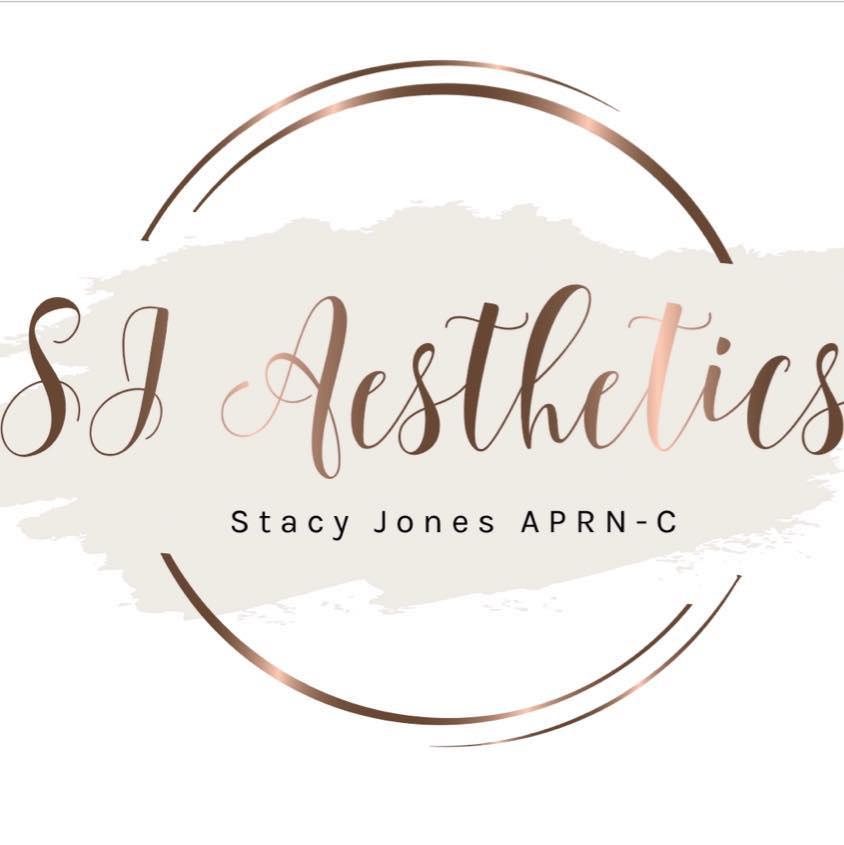 SJ Aesthetics - Stacy Jones APRN-C