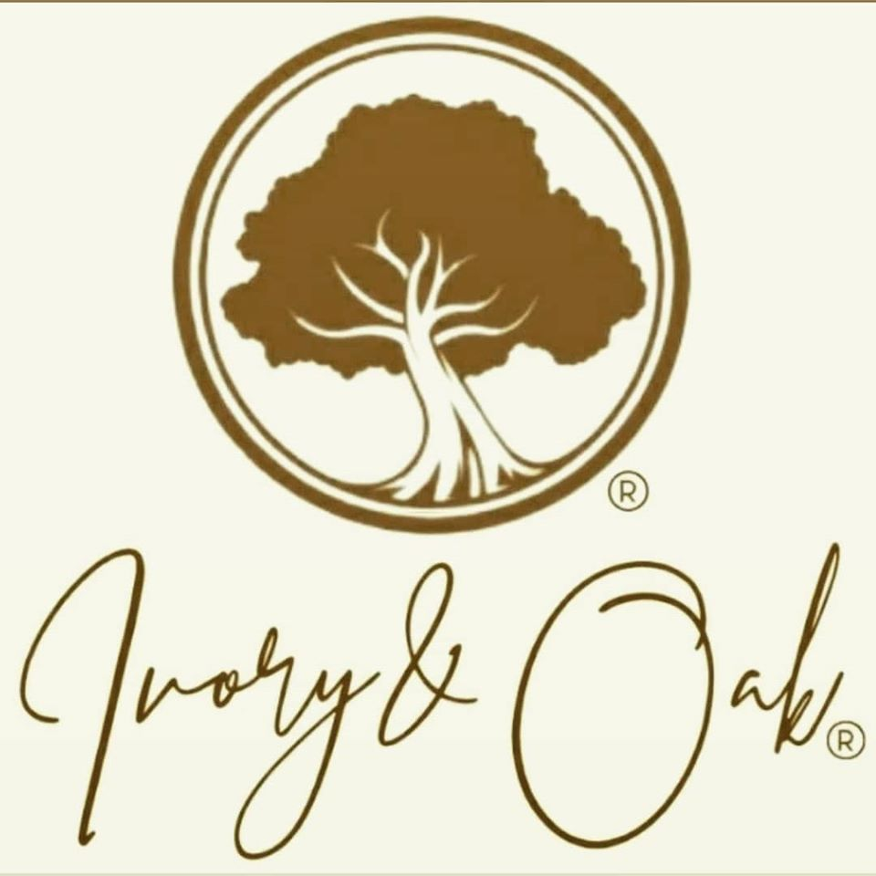 Ivory & Oak LLC