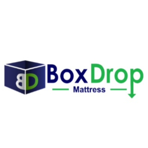 BoxDrop Syracuse Mattress Outlet