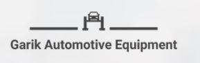 Garik Automotive Equipment