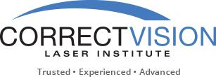 CorrectVision Laser Institute