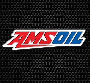Bob's Amsoil Sales
